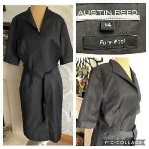 Austin Reed Dresses Wool For Sale Ebay