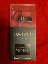 Jawbone Noise Assassin Jb203 Bluetooth Earwear
