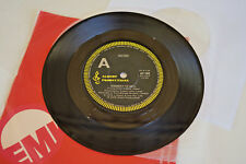 """AC/DC – Highway To Hell 1979 Australia 1st Issue 7"""" 45 Alberts – AP-104   ACDC"""