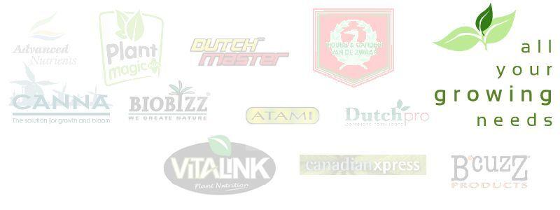 Plant-master hydroponics Ltd