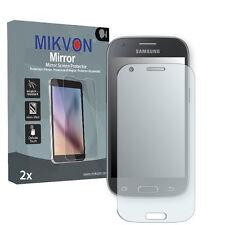 Mirror Screen Protector for Samsung