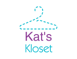 Kat's Kloset