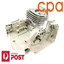 Crankcase Engine 44mm Complete ASSY for STIHL 026 Ms260