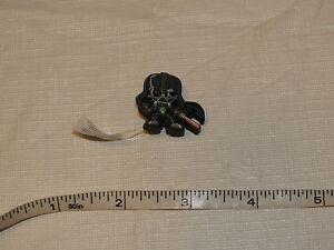 jibbitz SAP STW Darth Vader F15 shoe charm 3000011-02535-0001 Star Wars crocs