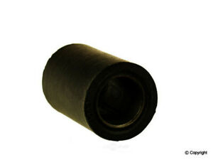 Suspension Control Arm Bushing-Eurospare Front Lower WD Express 373 26006 613