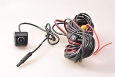 Reverse Camera PickUp,Camper On Tailgate Handle For Toyota Tundra