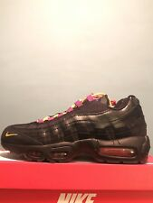 "NIKE AIR MAX 95 PRM ""Los Angeles"" VS ""New York City"" AT8505 7d14cf59eb48"