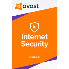 AVAST PREMIUM SECURITY 2021 - FOR 3 DEVICE - 1 YEAR - DIGITAL KEY