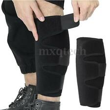 1 Pc Sport Calf Brace Sleeve Support Shin Leg Compression Socks for Running