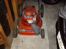 Scott 6.5 Horsepower Lawn Mower Self-Propelled Pickup Only / No Shipping
