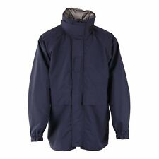 Coast Guard/Navy Propper Gore-Tex Jacket Foul Weather Parka II MR