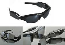 New Sunglasses Spy Hidden Camera Camcorder Mini DV DVR Video Recorder 720*480