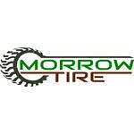 Morrow Tire