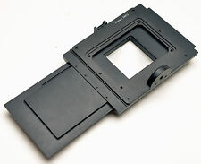 Mamiya 645 Digital Back Rückteil Für Horseman 612 Kamera Lens Objektiv Adapter