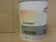 DuPont Cromax tinter  1420W  1 litre  Waterbased mixing paint   Car basecoat