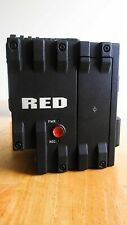 Red Epic Dragon 6K Camera brain only (6 HOURS ONLY)