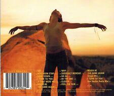 Melanie C - Northern Star (CD) 14 Tracks