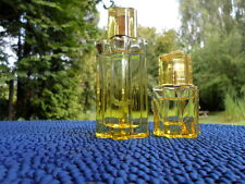 """GOLDEN GARDEN Sunny"" - deold. EAU de PARFUM. 100 + 30 ML. RAR."
