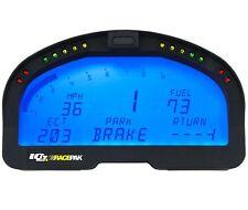 Racepak 250-DS-IQ3S - IQ3 Street Dash COMPLETE KIT - Works w/Data logger or Std