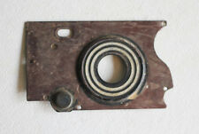 Rolleiflex TLR Right Hand Side Panel for Parts Only