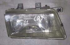 Daihatsu Charade G11 (RH) headlight koito