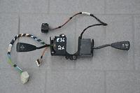 BMW E36 Z3 Interruptor de luz intermitente carretera PALANCA COLUMNA