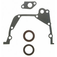Fel-Pro TCS 46019 Engine Crankshaft Seal Kit