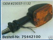 Kawasaki GPZ 250 - Indicator - 75442100
