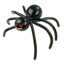 Halloween Spider Modelling Balloon Kits Party Favour Gifts