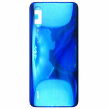 For Xiaomi Mi 9 Lite Back Glass Housing Battery Cover Rear Case Door