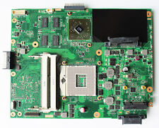 Laptop K52JR rev 2.3A motherboard S989 for Asus K52JT mainboard 60-N1WMB1100-A22