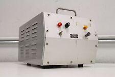 E. Leitz XLS-IA-M10 7.5A 20v Photography Light Power Supply + Free Shipping!!!