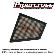 VW Polo (9N) 1.9 TDI - PIPERCROSS Air Panel Filter PP1599