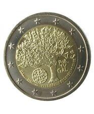 2euros com Portugal 2007 – Présidence de l'Union Européenne