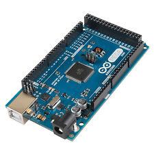 Arduino Mega 2560 R3 Compatible Board with ATmega2560   (ATmega16u2)