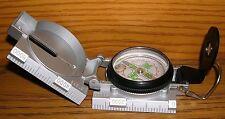 Taucherkompass Kompass Unterwasserkompass Tauchkompass