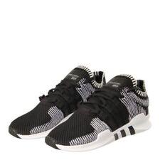 separation shoes b4d37 69958 Scarpe da ginnastica da uomo Numero 40 Gamma EQT