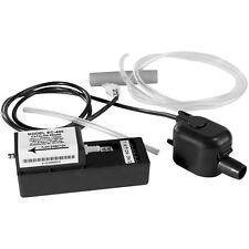 Little Giant EC-400  - 2 GPH Mini-Split/Ductless Condensate Removal Pump (29....