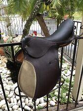 New listing English Horse Saddle