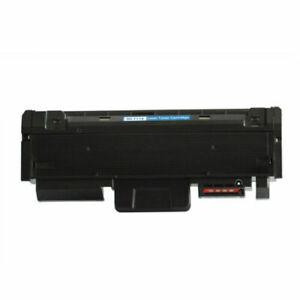1x Generic MLT-D116L MLT D116L Toner for Samsung SL 2835DW SLM2875FW SLM 2885FW