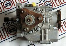 Original VW T-Roc Vorderachsgetriebe Vorderachs Differenzialsperre 0CN409053AL
