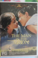 THE MAN IN THE MOON DELETED OOP DVD SAM WATERSON, REESE WITHERSPOON ROMANCE FILM