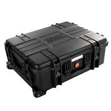 Telescope Cases & Bags