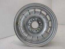 MERCEDES  R107 450SL 380SL  , ALUMINIUM  WHEEL  6,5 X 14 , OEM, 1264002102