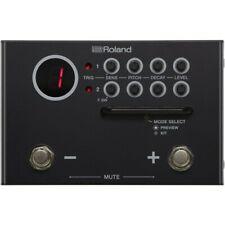 Roland TM-1 Trigger Modul | Neu