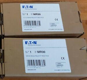 Mem Eaton MR30 Pod 30ma
