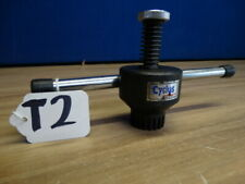 CYCLUS TOOLS BOTTOM BRACKET REMOVER SPLINED LITTLE USED          (T2)#