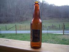 Nude Beer Brand Longneck Beer Bottle   Vintage Beer-Rotica nsfw