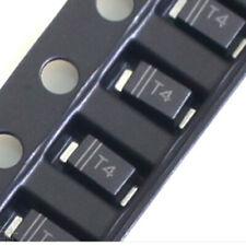 50 Stück - SMD Diode 1N4148W T4 1N4148 IN4148 SOD-123 Schaltdiode SOD123 1206