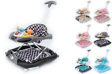 Lauflernhilfe Gehfrei Laufhilfe Baby Walker Babywalker Babywippe gehhilfe kind